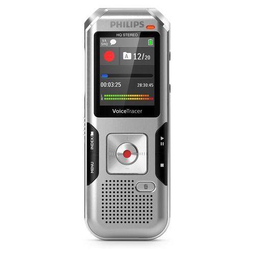 Philips DVT 4010
