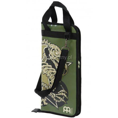 Meinl MSB1-CA Chris Adler Stick Bag pokrowiec na pałki perkusyjne