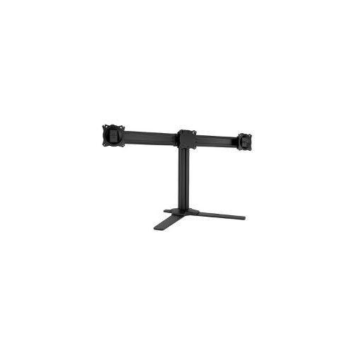 Chief K3F310 - Uchwyt do 2/3 monitorów - produkt z kategorii- Uchwyty i ramiona do TV