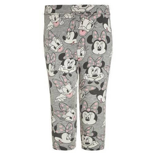 GAP DISNEY Legginsy grey melange
