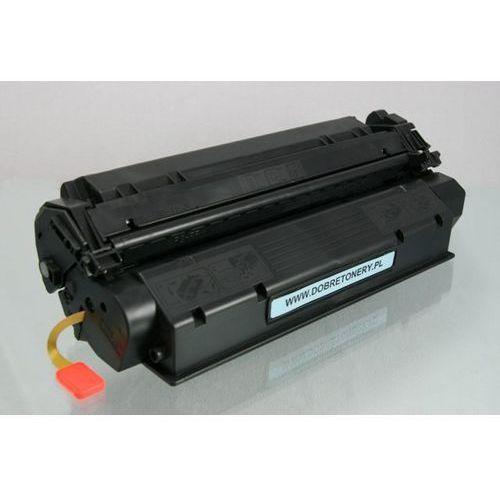 Toner zamiennik DTcanT do Canon L380 L400 PCD320 PCD340, pasuje zamiast CanonT, 4800 stron