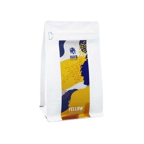 yellow republic 0,25 kg marki Hayb
