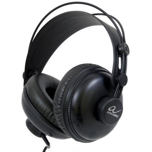 Alpha Audio HP Three słuchawki zamknięte