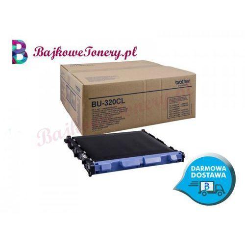 Bu-320cl pas transferu brother l8400 l8450 l8250 l8350 l8650 l8850