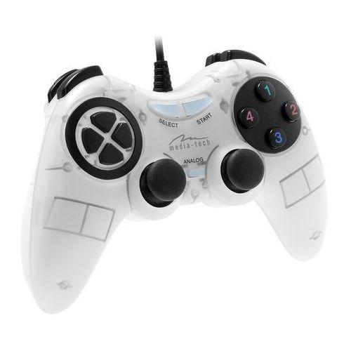 Gamepad corsair ii mt1507 marki Media-tech