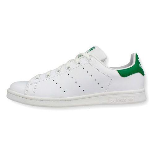 Adidas Buty  stan smith m20605