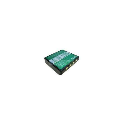 Bateria do HBC FUB9NM BA209000 BA209060 BA20906 BA209061 700mAh 4.2Wh NiMH 6.0V