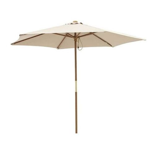 Parasol capri marki Blooma