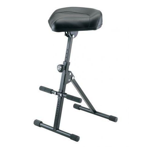 14047-000-55 stołek dla gitarzysty marki K&m