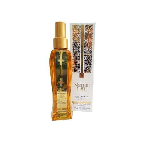 Loreal Mythic Oil Huile Initiale Thick Hair | Odżywczy olejek do włosów 150ml, L7-E2307900