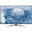 """LED TV Panasonic TX-L42WT50, przekątna 42"""""""
