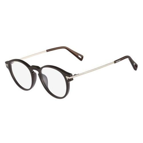 G star raw Okulary korekcyjne g-star raw gs2610 204