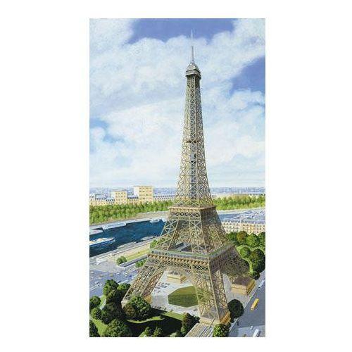 Heller Wieża eiffel'a 81201