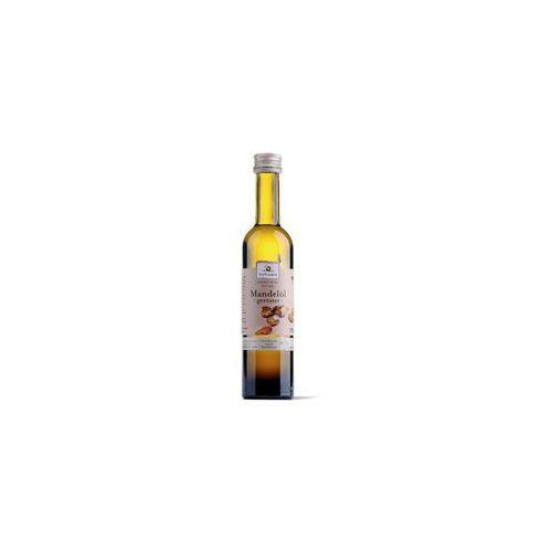 Olej migdałowy BIO 100ml - oferta [05a2d546b3bf9652]