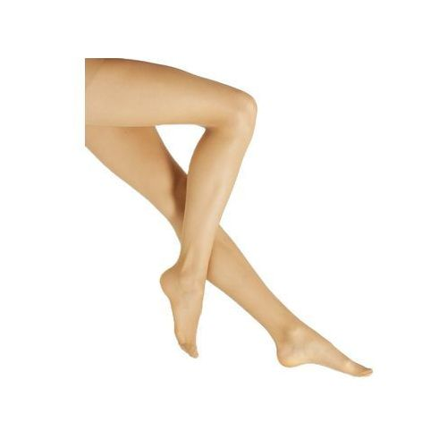 Pretty Polly LEGS ON THE GO Rajstopy nude ze sklepu Zalando.pl