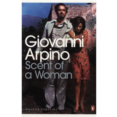 Scent of a Woman, Penguin Books
