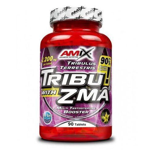 Amix tribu zma 90 tab