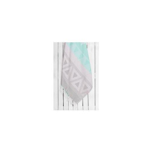 Import Sauna ręcznik hammam 100%bawełna 180/100 arizona paleta kolorów