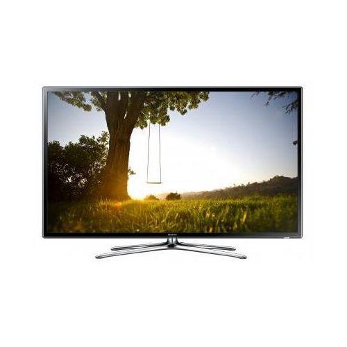 LED TV Samsung UE46F6320, przekątna 46