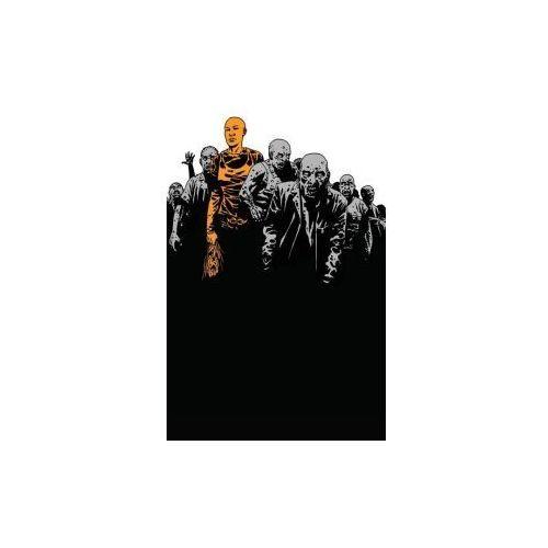 Walking Dead Book 13 (9781632159168)