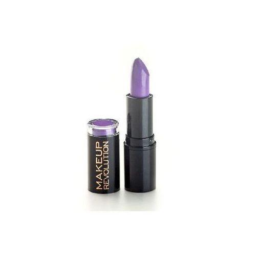 Makeup Revolution Amazing szminka odcień Depraved 3,8 g (5029066011732)