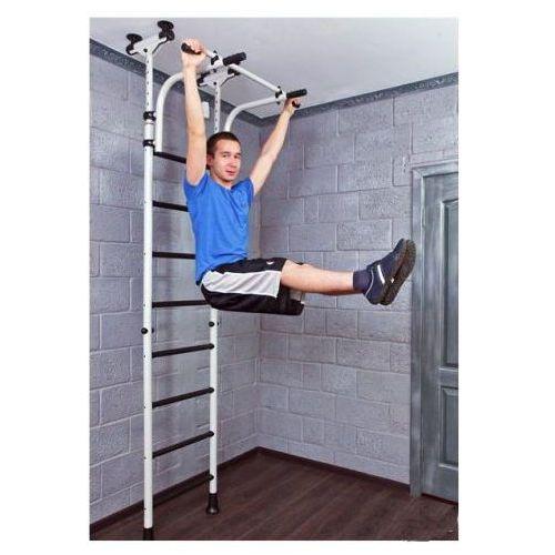 Małpiszon drabinka gimnastyczna teenager rozporowy
