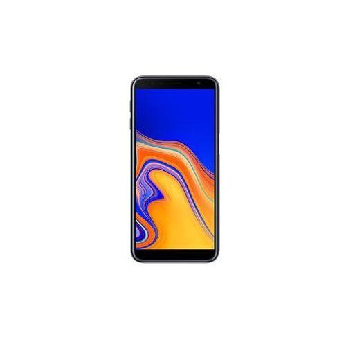Samsung Galaxy J6 Plus Dual SIM