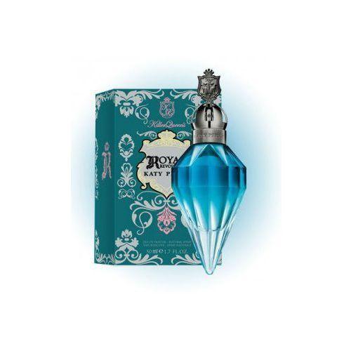 Katy Perry Royal Revolution 50 ml woda perfumowana