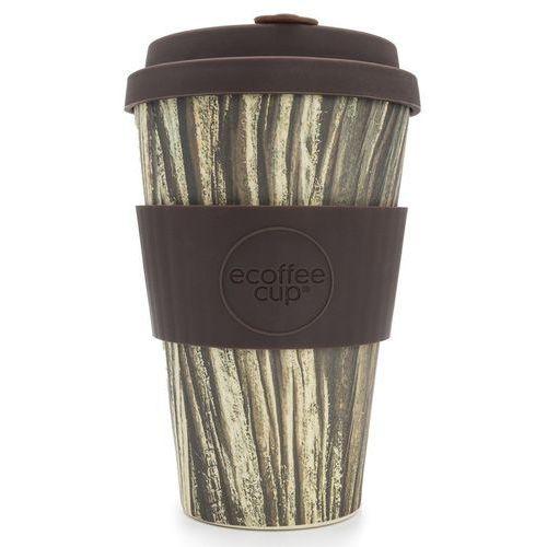 KUBEK Z WŁÓKNA BAMBUSOWEGO BAUMRINDE 400 ml - ECOFFEE CUP (5060136005749)