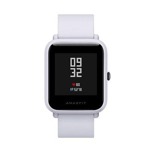 Xiaomi Mi Sports Watch Basic - BEZPŁATNY ODBIÓR: WROCŁAW!