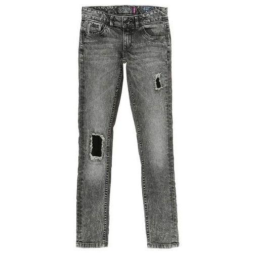 Dżinsy Vingino - produkt z kategorii- spodnie dla dzieci