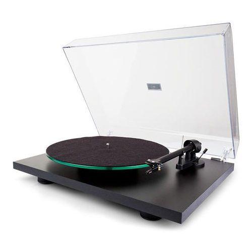 Argon audio  tt2 czarny (9120050436114)