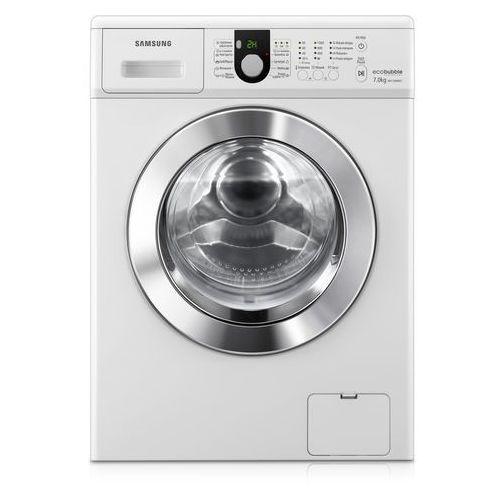 Samsung WF1700WCC - produkt z kat. pralki