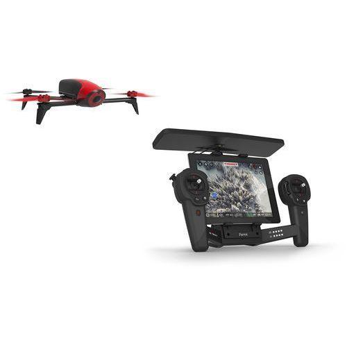 Dron Parrot Bebop 2, PF726223AA