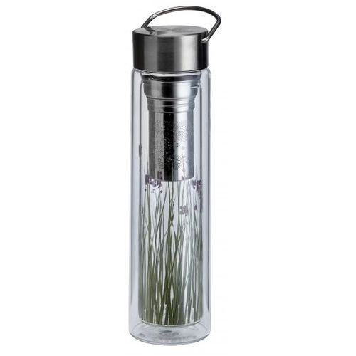 Eigenart butelka flowtea green grass 350 ml