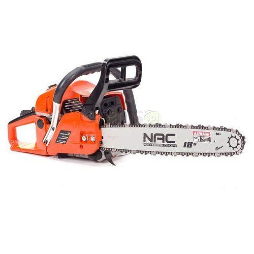 NAC CST52-4501AC