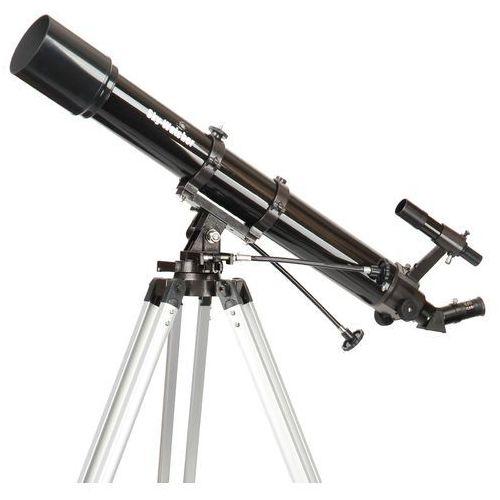 Sky-watcher Teleskop (synta) bk909az3 + zamów z dostawą w poniedziałek! (5901691609099)