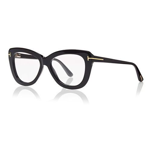 Tom Ford TF 5414 001