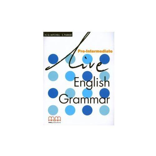 english grammar fourth edition betty s azar pdf