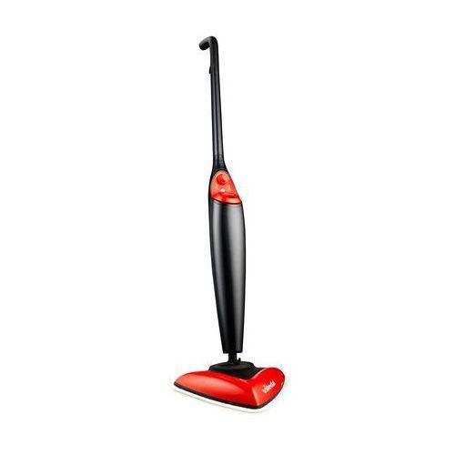 VILEDA Steam mop przewodowy