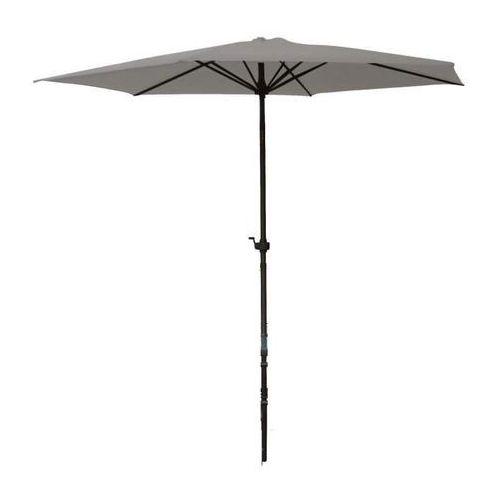 Hecht parasol SUNSET (8595614909976)