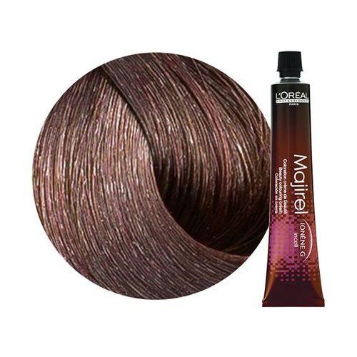 L'oréal professionnel majirel farba do włosów odcień 6,23 (beauty colouring cream) 50 ml (3474634001615)