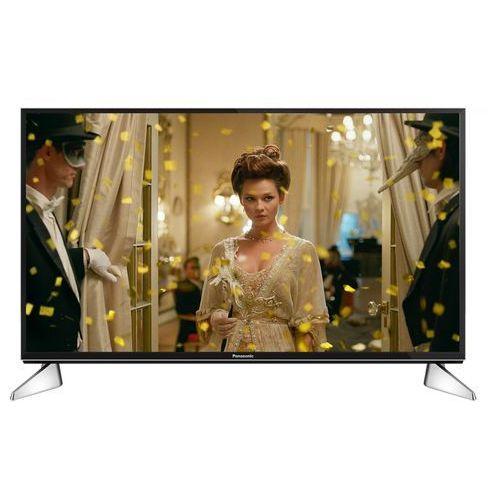 TV LED Panasonic TX-65EX600