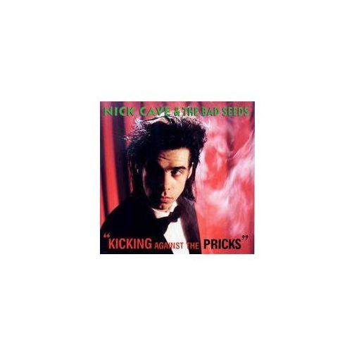 Kicking Against the Pricks-Remaster, 2372452
