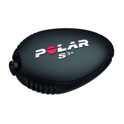 Polar Sensor Biegowy S3+, S3+