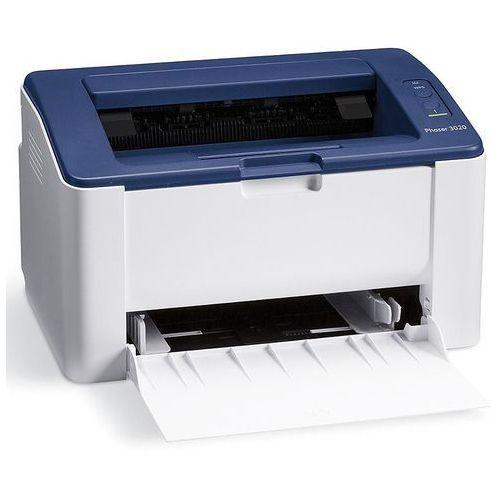 Xerox 3020