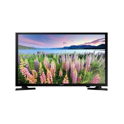 TV Samsung UE48J5200