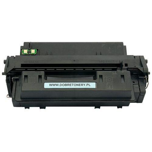 Toner zamiennik dt10a do hp laserjet 2300, pasuje zamiast hp q2610a q2610d, 8000 stron marki Dobretonery.pl