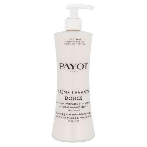 Payot Creme Lavante Douce 400ml W Żel pod prysznic