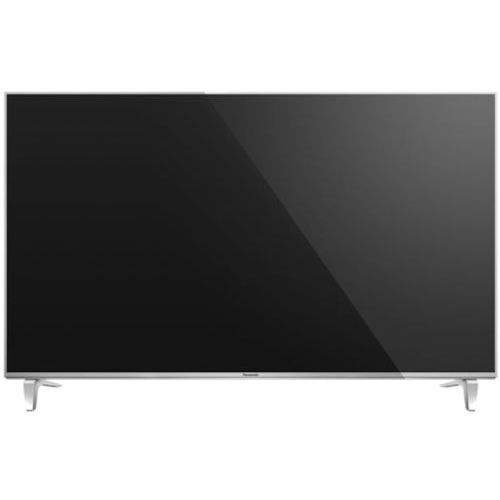 TV Panasonic TX-58DX750